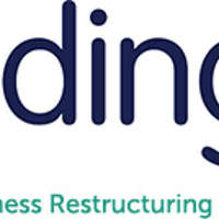 Leading UK logo