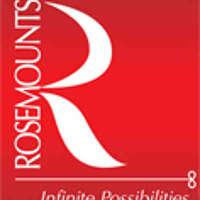 Rose Mount's Institute of Languages logo