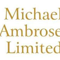 Michael Ambrose Limited  logo
