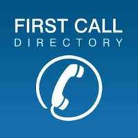 First Call Directory logo