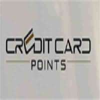Credit Card Points logo