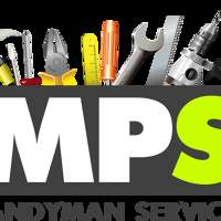 MPS Handyman Services