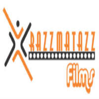 Razzmatazz Films Pvt. Ltd logo