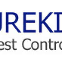 Surekill Pest Control Services