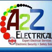 A 2 Z Electricals (UK) Ltd