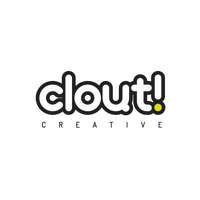 Clout Creative logo