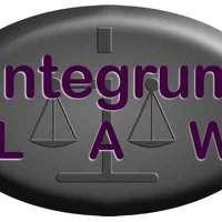 Integrum Law logo