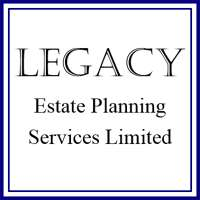 Legacy Estate Planning Services Ltd logo
