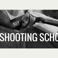aashootingschool logo