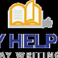 Essay Help Deal logo