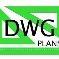 DWG PLANS logo