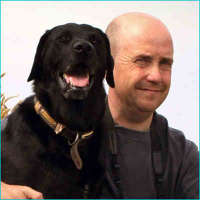Andrew Cornick Counselling & Psychotherapy