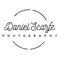 Daniel Scarfe Photography logo