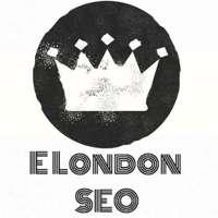 E London SEO