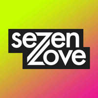 SevenLove Graphic Design  logo