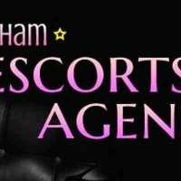 http://www.fulham-escorts.net logo