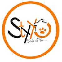 Styyo Fashion logo
