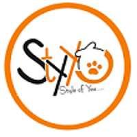 Styyo Fashion logo