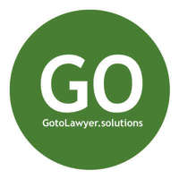 Go To Lawyer logo