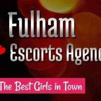 fulham-escorts-girls.co.uk logo