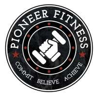 Pioneer Fitness (Multi-Award Winning)
