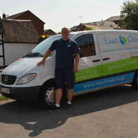 Exact Clean Carpet Cleaner Redditch, Solihull & Bromsgrove