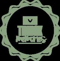 TinBox Memories logo