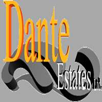 Dante Estates Ltd