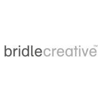 Bridle Creative logo