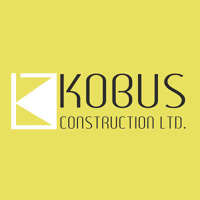 Kobus Construction Limited