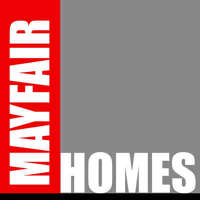 Mayfair Homes-Custom Home Builders Richmond Hills