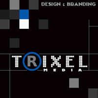 Trixel Media logo