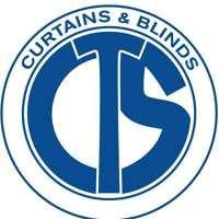 CTS London. Ltd