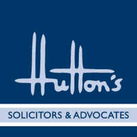 Huttons Solicitors