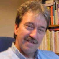NEWSTART Counselling & Psychotherapy