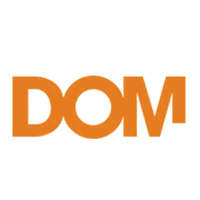 DOM Marketing Ltd logo