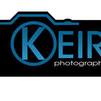 Keir Photography logo