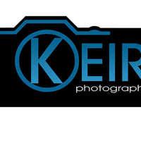 Keir Photography
