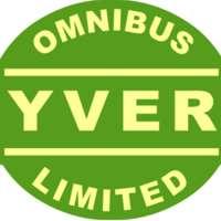 Wyvern Omnibus Ltd logo