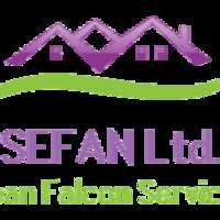 SEFAN Ltd. logo