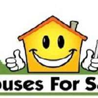 Houses For Sale in Pilotpoint logo