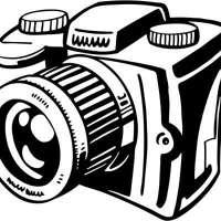 ADB Photography logo