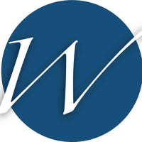 Weiss Therapy logo