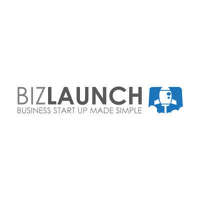 Bizlaunch