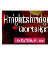 knightsbridge-escorts.net logo