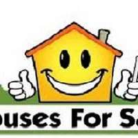 Houses For Sale in Sachse logo