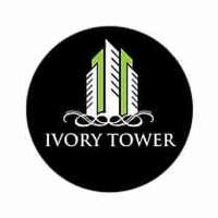 Ivory Tower Cleaning and Property Services Ltd logo