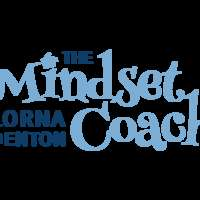 The Mindset Coach - Lorna Denton logo