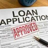 Idaho Falls Business Loans & Financing logo
