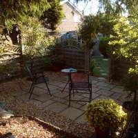 Jon Stokes Gardens & Landscapes